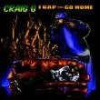 I Rap & Go Home