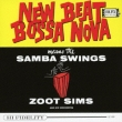 New Beat Bossa Nova
