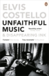 Unfaithful Music And Disappearing Ink 【5月中旬入荷予定】