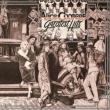 Alice Cooper' s Greatest Hits