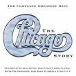Chicago Story -Complete Greatest Hits (Uk Version)