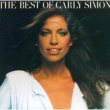 Best Of The Carly Simon