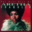 Very Best Of Aretha Franklin Vol.1