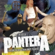 Best Of Pantera: Far Beyond The Great Southern Cowboys Vulgar Hits!