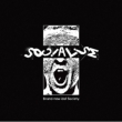 SOCiALiSM 【CD】
