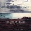 The Vale of Dreams〜ピアノ作品集 エマニュエル・トルクァーティ