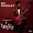 Bo Diddley' s A Twister