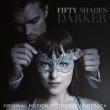 Fifty Shades Darker (2枚組アナログレコード)