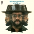 360 Degrees Of Billy Paul (180グラム重量盤)