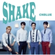 SHAKE 【通常盤】