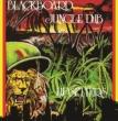 Blackboard Jungle Dub