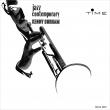 Jazz Contemporary
