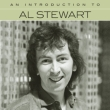 Introduction To Al Stewart