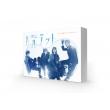 Quartet Dvd-Box