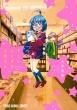 すこしふしぎな小松さん ヤングアニマルコミックス