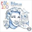 100 Songs For A Centennial (4CD)