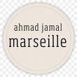 Marseille (2枚組/180グラム重量盤レコード)