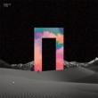 7th Mini Album: 7ºCN (SPECIAL VER)