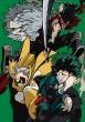 僕のヒーローアカデミア 2nd Vol.5 【初回生産限定版】