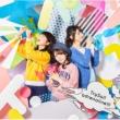 adrenaline!!! 【初回生産限定盤】(+DVD)