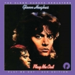 Play Me Out: Expanded Edition