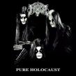 Pure Holocaust (180グラム重量盤レコード)