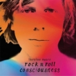 Rock N Roll Consciousness (アナログレコード)