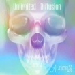 Unlimited Diffusion 【初回限定盤】(+DVD)
