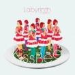 Labyrinth〜イチゴ姫の旅立ち〜 (Type-A)