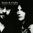 Singles A' s & B' s 1970-1976