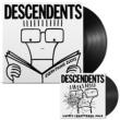 Everything Sucks 20th Anniversary (180グラム重量盤レコード/7