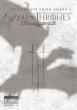 ゲーム・オブ・スローンズ 第三章:戦乱の嵐-前編-DVDセット