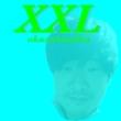 XXL 【通常盤】