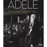 Live At The Royal Albert Hall (Blu-ray+CD)