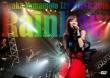 山本彩 LIVE TOUR 2016 〜Rainbow〜 (DVD)