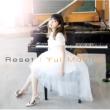 Reset 【初回限定盤B】(+DVD)