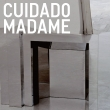 Cuidado Madame (アナログレコード)