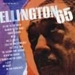 Ellington 65