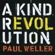 Kind Revolution (Deluxe Edition)