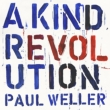 Kind Revolution (180グラム重量盤レコード)