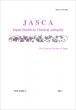 Japan Studies in Classical Antiquity Vol.3