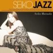 SEIKO JAZZ (US盤)