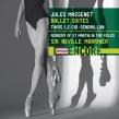 オペラからのバレエ組曲集 ネヴィル・マリナー&アカデミー室内管弦楽団