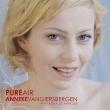 Pure Air (180g)