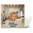In Your Room (180g)