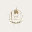 Divine Music (5LP)