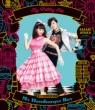 My Cherry Pie (小粋なチェリーパイ)/ My Hamburger Boy (浮気なハンバーガーボーイ)【初回限定盤】(+Blu-ray)