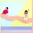 ふたりの距離 【初回限定盤】(2CD)