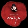 Very Best Of Enya (2枚組アナログレコード)