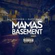 Mama' s Basement (アナログレコード)